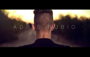 Adris Rubio - Work